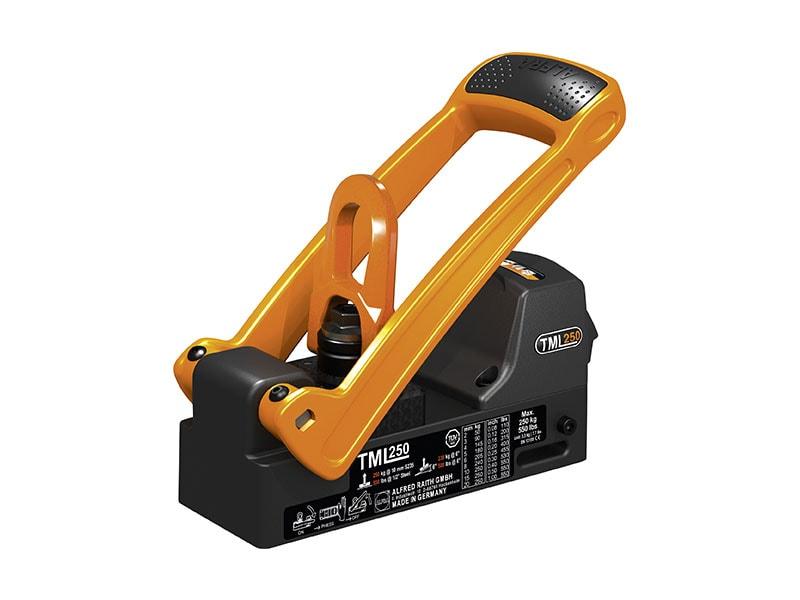 Lifting Magnets TML250